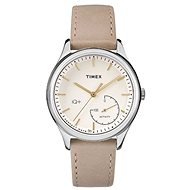 TIMEX IQ+ TWG013500UK - Dámské hodinky