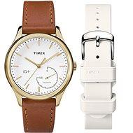 TIMEX IQ+ TWG013600UK - Dámské hodinky