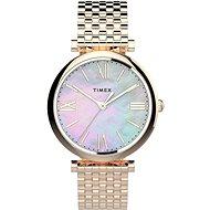 TIMEX PARISIENNE TW2T79200D7 - Dámské hodinky