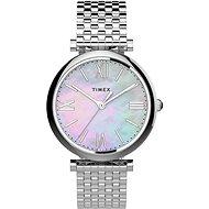 TIMEX PARISIENNE TW2T79300D7 - Dámské hodinky