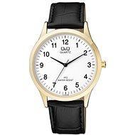 Q & Q MEN'S FASHION C212J104Y - Pánske hodinky