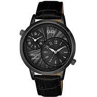 Q & Q MEN'S FASHION QZ22J505Y - Pánske hodinky