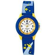 Q & Q KIDS VQ96J018Y - Detské hodinky