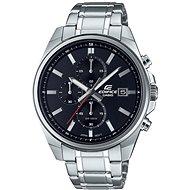 CASIO EDIFICE EFV-610D-1AVUEF - Pánské hodinky