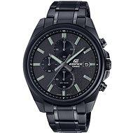 CASIO EDIFICE EFV-610DC-1AVUEF - Pánské hodinky