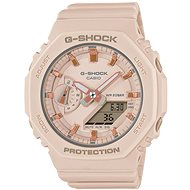 CASIO G-SHOCK GMA-S2100-4AER - Hodinky