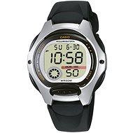 CASIO Collection Women LW-200-1AVEG - Dámské hodinky