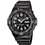 CASIO Collection Men MRW-200H-1BVEG - Pánske hodinky