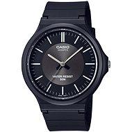 CASIO Collection Men MW-240-1E3VEF - Pánske hodinky