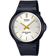 CASIO Collection Men MW-240-7E3VEF - Pánské hodinky