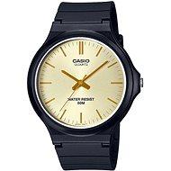 CASIO Collection Men MW-240-9E3VEF - Pánské hodinky