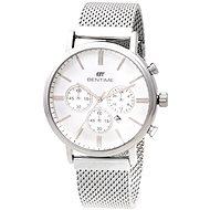 BENTIME 006-9MA-12445A - Pánské hodinky