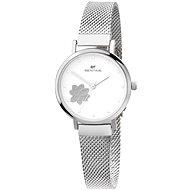 BENTIME 007-9MB-PT610413A - Dámské hodinky