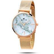 BENTIME 008-9MB-PT610122B - Dámské hodinky