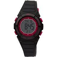 BENTIME 003-YP17746-01 - Detské hodinky