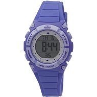 BENTIME 003-YP17746-03 - Children's Watch