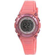 BENTIME 003-YP17746-04 - Detské hodinky