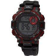BENTIME 004-YP15669-01 - Children's Watch