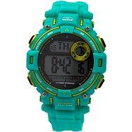 BENTIME 004-YP15669-03 - Detské hodinky