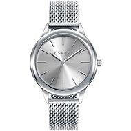 VICEROY CHIC 401034-17 - Dámské hodinky