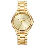 VICEROY CHIC 401034-27 - Dámské hodinky