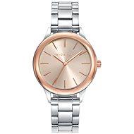 VICEROY CHIC 401034-97 - Dámské hodinky