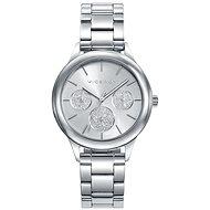 VICEROY CHIC 401038-07 - Dámské hodinky