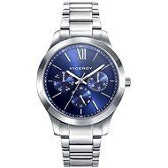 VICEROY CHIC 401070-33 - Dámské hodinky