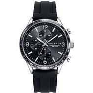 VICEROY HEAT 401139-55 - Pánské hodinky