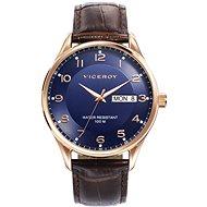 VICEROY MAGNUM 401143-35 - Pánské hodinky