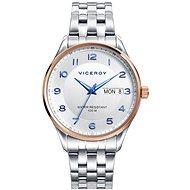 VICEROY MAGNUM 401147-05 - Pánské hodinky
