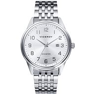 VICEROY GRAND 401151-05 - Pánské hodinky