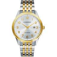 VICEROY GRAND 401151-85 - Pánské hodinky