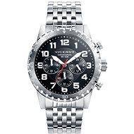 VICEROY HEAT 401153-54 - Pánské hodinky