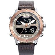 VICEROY HEAT 401177-45 - Pánské hodinky