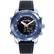 VICEROY HEAT 401181-37 - Pánské hodinky