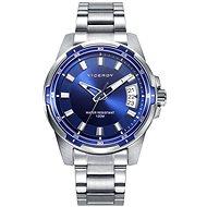 VICEROY HEAT 401237-37 - Pánské hodinky