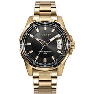 VICEROY HEAT 401237-97 - Pánské hodinky