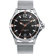 VICEROY HEAT 401243-55 - Pánské hodinky