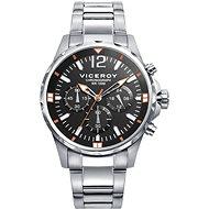 VICEROY HEAT 401245-55 - Pánské hodinky