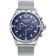 VICEROY HEAT 401247-35 - Pánské hodinky