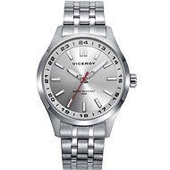 VICEROY BEAT 401249-07 - Pánské hodinky