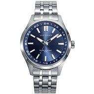 VICEROY BEAT 401249-37 - Pánské hodinky