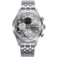 VICEROY BEAT 401251-17 - Pánské hodinky