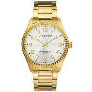 VICEROY GRAND 40525-25 - Pánské hodinky