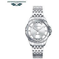 VICEROY ANTONIO BANDERAS DESIGN 40934-17 - Dámské hodinky