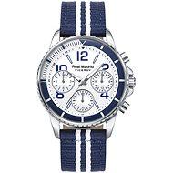 VICEROY REAL MADRID 42298-07 - Dámské hodinky