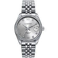 VICEROY CHIC 42416-83 - Dámské hodinky