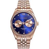 VICEROY CHIC 42418-37 - Dámske hodinky