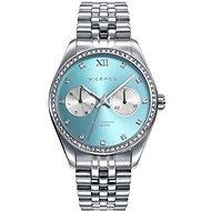 VICEROY CHIC 42418-67 - Dámské hodinky
